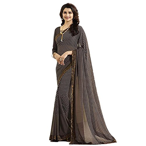 Sarees (Manorath Sarees for Women Party Wear offer Sarees New Collection Today...