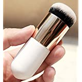 Generic Makeup Cosmetic Face Powder Blush Brush