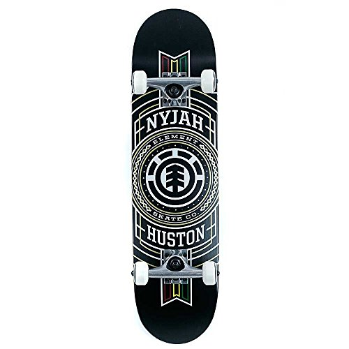 element-skateboards-element-nyjah-rasta-stamp-complete-skateboard-7625-inch