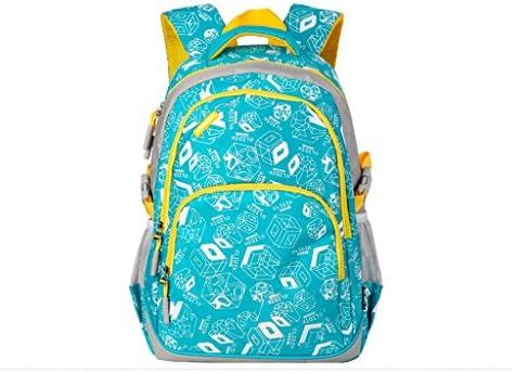 HZH Student Bag School Backpack Zaino da viaggio viaggio viaggio Schoolboy Zaino universale per bambina ( Coloree   A ) | Numerosi In Varietà  | Sulla Vendita  8d6e55