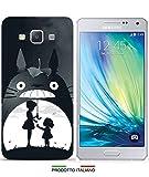 Cover Totoro per iPhone 4-4S-5-5S-5C-6-6 Plus-3G-3GS;Samsung Galaxy S2-S2 Plus-S3-S3 Neo-S3Mini-S4-S4Mini-S5-S5Mini-S6-S6 Edge;Galaxy Note 2-Note 3-Note 4;Galaxy A3-A5-A7-E5-E7-A310(A3 2016)-A510(A5 2016);Samsung S i9000-Grand 2 G7106-Grand Neo Plus-Core Plus-Core 2 G355-Galaxy S Duos S7562-S7582-Galaxy J5-Galaxy J510 (J5 2016)-Galaxy Core Prime-Grand Prime;Nokia Lumia 920; Huawey Ascend P6;LG G3; PER SPECIFICARE IL MODELLO DESIDERATO INVIARE UN MESSAGGIO AL VENDITORE.