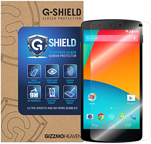 gizzmoheaven-lg-google-nexus-5-g-shield-tempered-glass-screen-protector-anti-scratch-ultra-clear-9h-