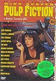 Pulp Fiction [DVD] [1994] [Region 1] [US Import] [NTSC]