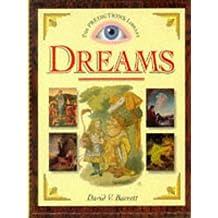 Dreams (Predictions Library)