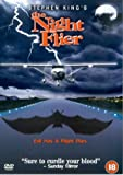 The Night Flier [DVD]