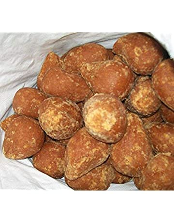 Jaggery: Buy Jaggery Online at Best Prices in India - Amazon in