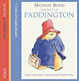 The Best of Paddington on CD: Complete &...