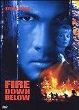 Fire Down Below kostenlos online stream