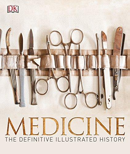 Medicine por Vv.Aa