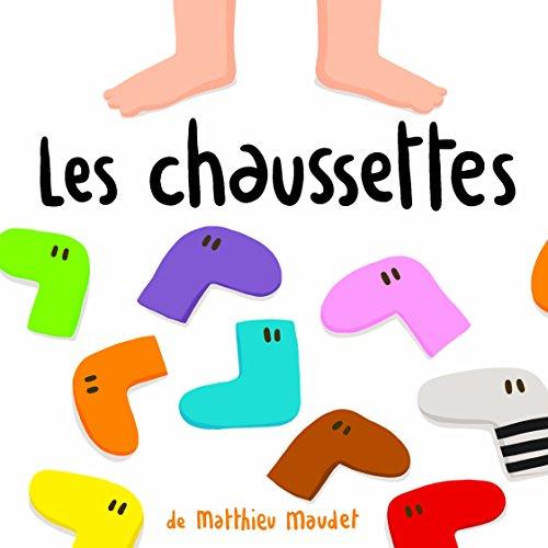 """<a href=""""/node/1371"""">Les chaussettes</a>"""