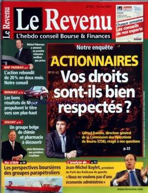 revenu-francais-le-no-621-du-18-05-2001-actionnaires-vos-droits-sont-ils-bien-respectes-g-rameix-bnp