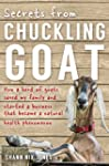 Secrets from Chuckling Goat: How a He...