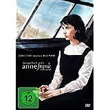 Tagebuch der Anne Frank.-das