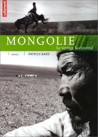 """<a href=""""/node/7211"""">Mongolie</a>"""