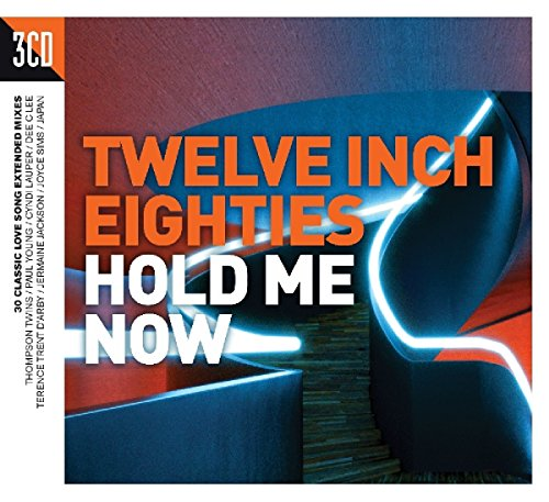 twelve-inch-eighties-hold-me-now