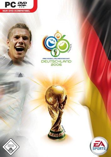 FIFA WM 2006
