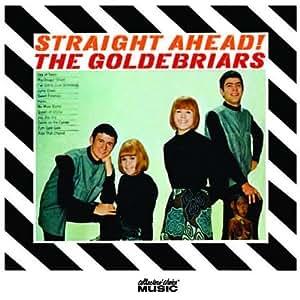 R.E.M. record 'straight ahead rockers'