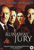 20TH CENTURY FOX Runaway Jury [DVD]