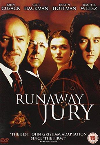 20th-century-fox-runaway-jury-dvd