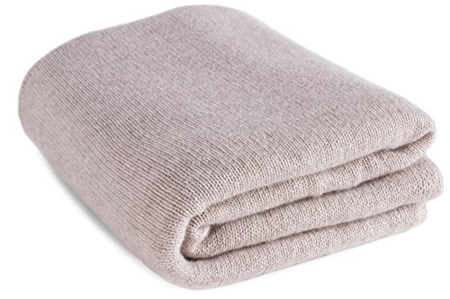 luxury-100-cashmere-travel-wrap-blanket-light-natural-made-in-scotland-by-love-cashmere-rrp-400