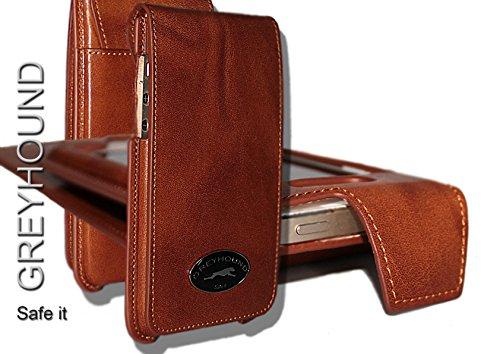 exklusive-echt-leder-handytasche-cover-hulle-tasche-in-walnuss-braun-fur-das-apple-iphone-5-5s-5se-m