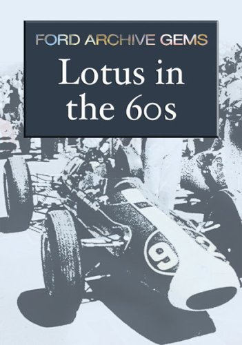 ford-archive-gems-lotus-in-the-60s