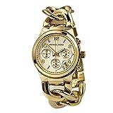 Michael-Kors-MK3131-Reloj-para-mujeres