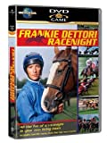 Interactive Frankie Dettori Race Night [Interactive DVD]