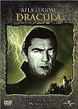 Coffret Dracula - Édition Collector 3 DVD