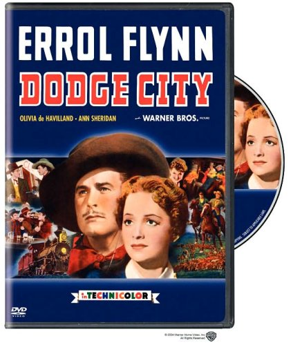 dodge-city-dvd-1939
