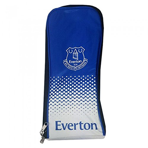 Everton FC - Sac à chaussures de football