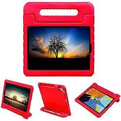 """Funda de goma EVA para iPad Pro (11"""") - Varios colores"""