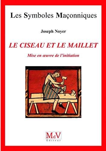 n66-le-ciseau-et-le-maillet-mise-en-oeuvre-de-linitiation