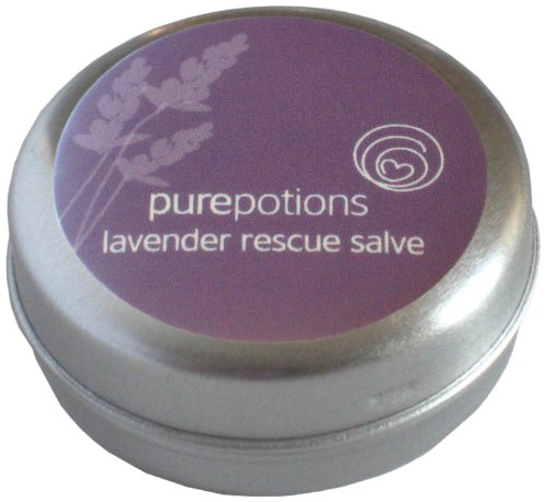 pure-potions-lavender-rescue-salve-suitable-for-use-on-burns-scalds-sunburns-inflamed-skin-15ml