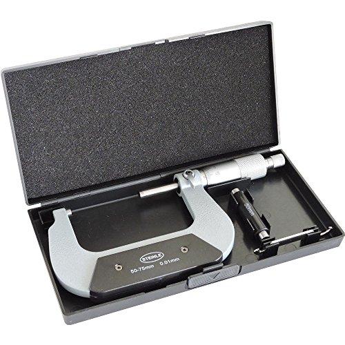 Steinle Magnet treppiede 3403 con serraggio centrale 380 mm incluso regolazione tipo 1,69 peso 3403 63 X 50 X 55 mm
