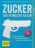ISBN 3833855193