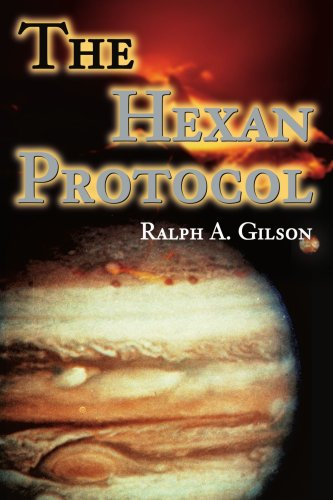 The Hexan Protocol