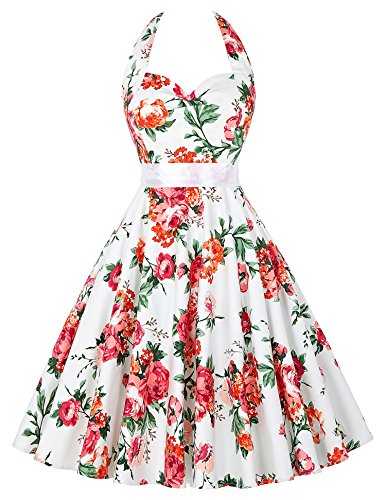 yafex-vintage-1950s-floral-halterneck-retro-pin-cocktail-dresses-audrey-hepburn-style-xl-color-13