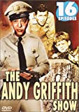 The Andy Griffith Show [Alemania] [DVD]