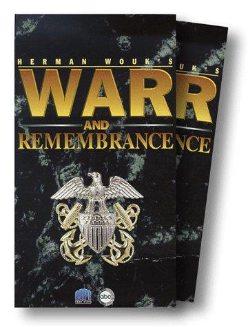 war-remembrance-1-vhs-import-usa