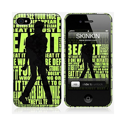 iPhone SE Case, Cover, Guscio Protettivo - Original Design : Samsung Galaxy S5 case