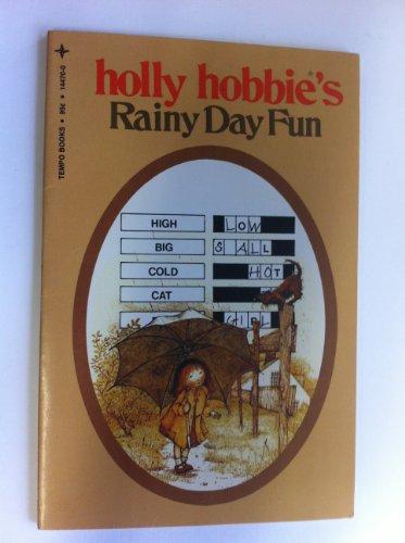 holly-hobbies-rainy-day-fun