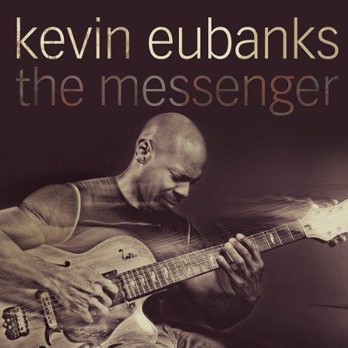 the-messenger