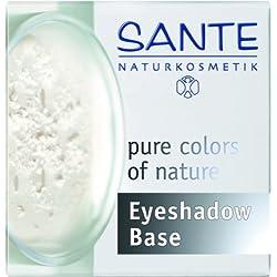 Sante Cosmetici naturali Eyeshadow base (1G)