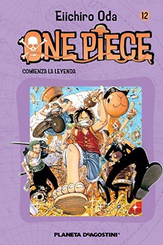 Eiichiro Oda, Eiichiro Oda. . Las cosas no podían ir a mejor para Luffy. Ya es, oficialmente, un pirata. ¡Un cartel pone precio a su cabeza! Pero la vida del navegante es incierta y la fortuna cambiante. Los cazarrecompensas no van a ...