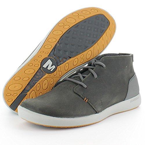 merrell-mens-freewheel-chukka-suede-urban-cycle-tread-ankle-boots