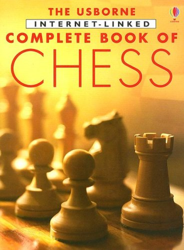 the-complete-book-of-chess-usborne-internet-linked-complete-books