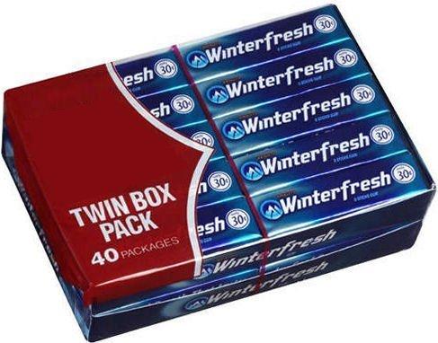 wrigleys-winterfresh-twin-box-20each-by-wrigleys