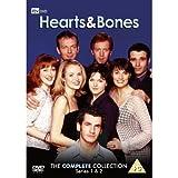 Hearts and Bones Series kostenlos online stream