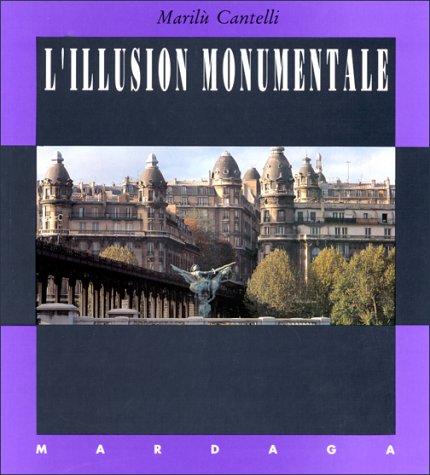 l-39-illusion-monumentale-paris-1872-1936